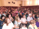 Кметът на Сливен в Младово: Читалището е средище на духовност и ни сплотява като народ