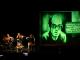 """Кметът на Сливен отличи победителя в Националния конкурс за поезия """"Дамян Дамянов"""" за 2020 г. (СНИМКИ)"""