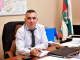 """Кметът на Сливен предлага МБАЛ """"Хаджи Димитър"""" да бъде затворена за няколко дни за дезинфекция"""