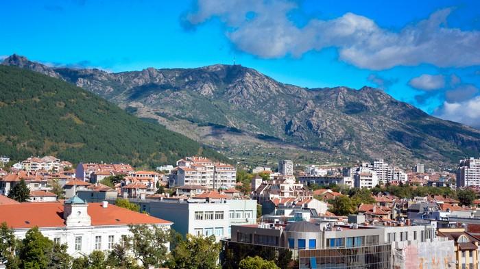 Сливенските депутати да работят за отпадане на намаляването на наказателната отговорност...