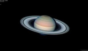 """Кметът на Сливен се срещна с представители на астроклуб """"Проксима"""""""