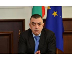 Кметът на Сливен Стефан Радев е с положителен тест за COVID-19