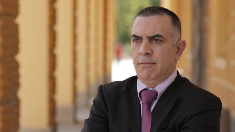 """Кметът Стефан Радев заяви пред журналисти, че изпълнението на общинския бюджет през последните години е все по-добро и към момента е близо 90 процента.""""Усилията..."""