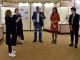 """Кметът на Сливен Стефан Радев откри изложбата """"Светлина и технологии"""""""