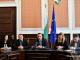 Кметът на Сливен: Успяхме да изпълним мащабни и важни за хората проекти