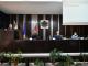 Кметът Стефан Радев: Бюджет 2021 е още по-изпълним от всички, които сме изпълнявали досега