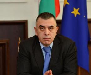 """Кметът Стефан Радев е част от Националния съвет за координация и наблюдение по проект """"Европейска гаранция за детето"""""""