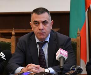 Кметът Стефан Радев отново призова жителите на Сливен да се ваксинират срещу COVID-19