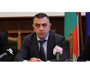 Кметът Стефан Радев отправя съболезнования към близките на загиналите в катастрофата край Лесово