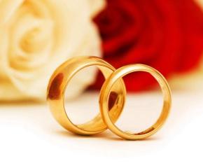 Кметът Стефан Радев поздрави  двойка от Сливен за златната й сватба