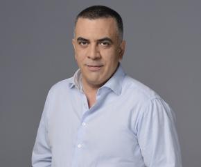 Кметът Стефан Радев с поздравления по повод 8 март