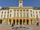 Кметът Стефан Радев поздравява военнослужещите в община Сливен по случай 6 май - Ден на храбростта и Българската армия