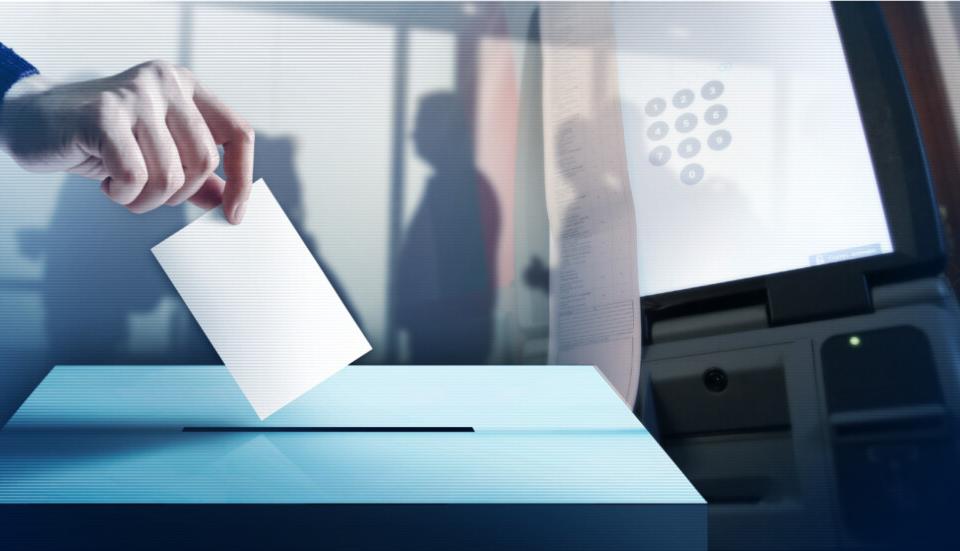 Във връзка с подготовката за произвеждане на избори за Народно събрание, насрочени за 11 юли 2021 година, ще се проведат консултации за състави на секционните...