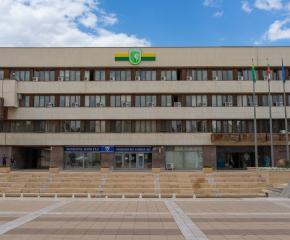 Кметът на Ямбол предлага второ намаление на  числения състав на администрацията в Община Ямбол