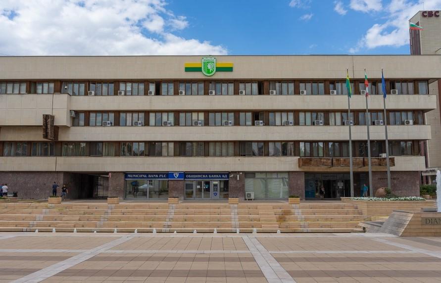 На редовна сесия на Общински съвет – Ямбол, която ще се проведе на 28 януари, четвъртък, ще бъде гласувано предложението на кмета Валентин Ревански за...