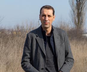 Кметът на Ямбол Валентин Ревански: Нека бъдем отговорни, дисциплинирани и съпричастни!