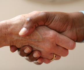 КНСБ подпомага членове с коронавирус