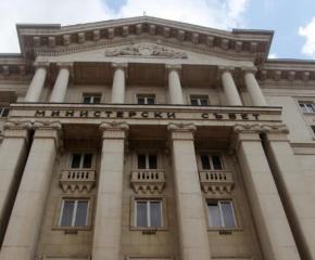 Коалиционният съвет се събира, за да реши промените в кабинета