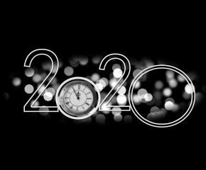 Кога и колко ще почиваме през 2020 г.?