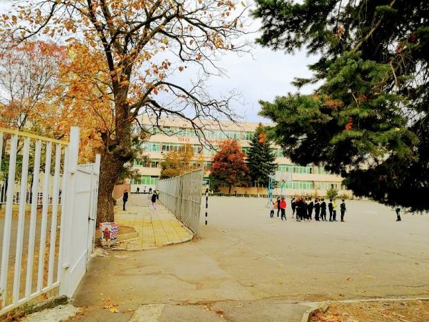 Министерството на образованието изготви проект кога ще са ваканциите през учебната 2020/2021 година, съобщава Danybon.com. Планира се отново да има есенна,...