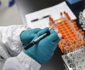 Кои са 8-те нови слуачая на коронавирус в Ямбол?