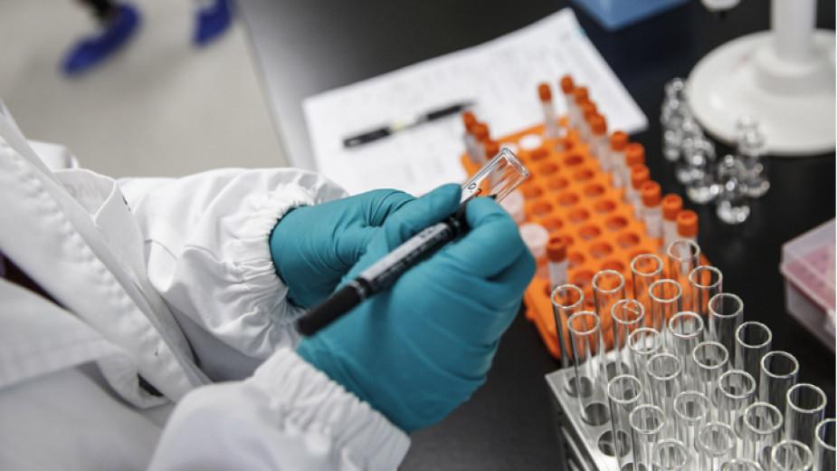 """Три семейни огнища са новите случаи на коронавирус в Ямболска област. Семейство от Ямбол – мъж на 53 г. и жена на 52 г., които работят в ТЕЦ """"Марица изток""""..."""