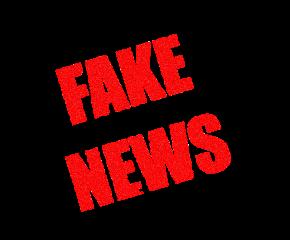 Кои са фалшивите новини и как да ги разпознаваме?