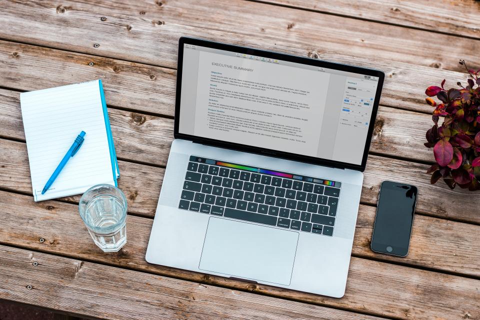 Фондация Програма Достъп до Информация представя днес от 11 часа на онлайн пресконференция резултатите от годишното си проучване на интернет страниците...