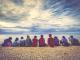 Кои ученици ще се възползват от безплатните летни пътувания