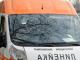 Кола блъсна глиган край Карнобат, 18-годишен загина