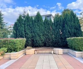 Комисия определи мястото на паметника на Левски в Ямбол