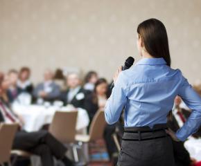 Конгресно-конферентните мероприятия могат да се провеждат от понеделник, 19 април
