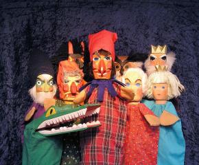 Конкурс по изработване на театрални кукли ще се проведе в Сливен