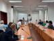 Консултации с политическите партии, състав на РИК-Ямбол