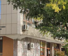 Консултации за изборите ще се проведат в Община Ямбол на 7 октомври