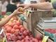 Консумираме все повече вносни плодове и зеленчуци