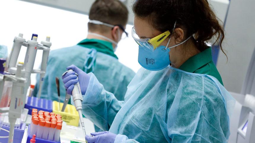 Всички установени контактни лица, на починалите двама пациенти в Ямбол, ще бъдат тествани за коронавирус инфекция. На този етап става въпрос за 14 лица.Вчерашният...