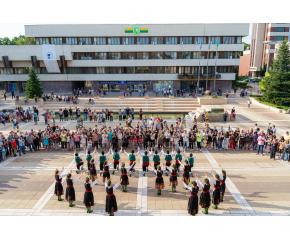 Концертите на ямболските читалища по повод Деня на Ямбол