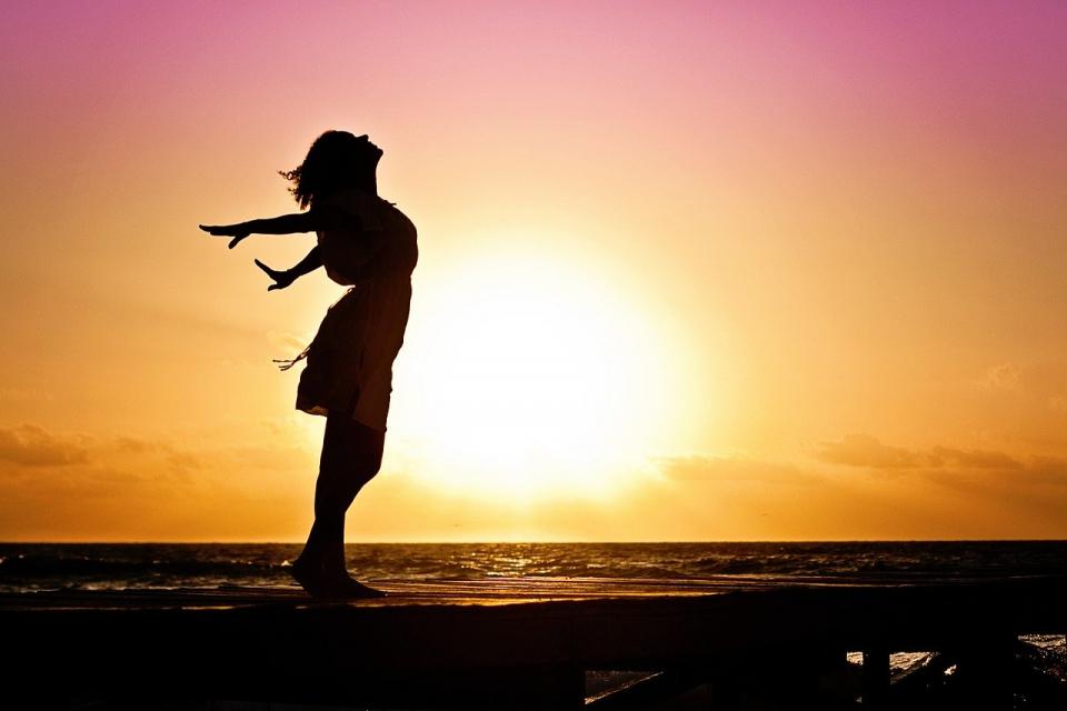 Джулай (на английски: July – юли), или Джулай Морнинг (July Morning – Юлско утро), е традиция в България, свързана с хипи движението, за посрещане на изгрева...