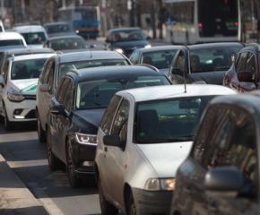 Кражбите на автомобилни катализатори в страната се увеличават