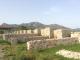 Крепост Туида за първи път с номинация в международни награди