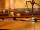 Криза със съдебните заседатели в Ямбол