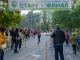 """Крос """"Диана"""" 2021: Най-старото атлетическо състезание в България ще се проведе в Ямбол"""