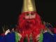 И Куклен театър-Ямбол забавлява децата онлайн