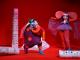 Куклена пиеса от Сливен с 4 награди от международен фестивал