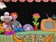 Кукленият театър открива летния сезон на 30 май