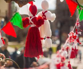В културния афиш на Ямбол за седмицата 24 февруари - 1 март