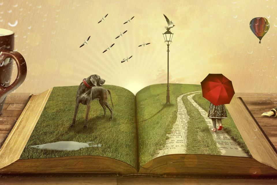 """В навечерието на новата учебна година, от Асоциация """"Българска книга"""" започват безсрочна кампания """"Купи 1 книга. Дари я на своето училище"""". Идеята е в..."""