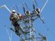 Квартали в Ямбол остават без ток през седмицата, заради планирани ремонти
