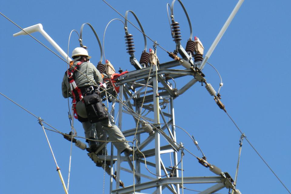 Квартали в Ямбол ще останат временно без електрозахранване, заради планирани ремонти, научи 999 от електроразпределителното дружество. Утре, 3 декември,...